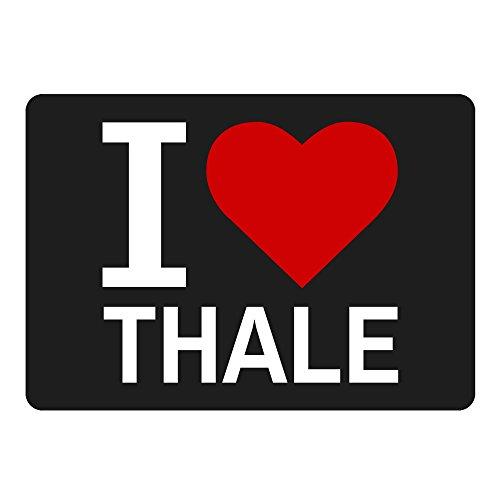 mouse-mat-classic-i-love-thale-black