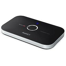 41Z2AjEEyRL. AC UL250 SR250,250  - Migliori gadget scontati su Amazon