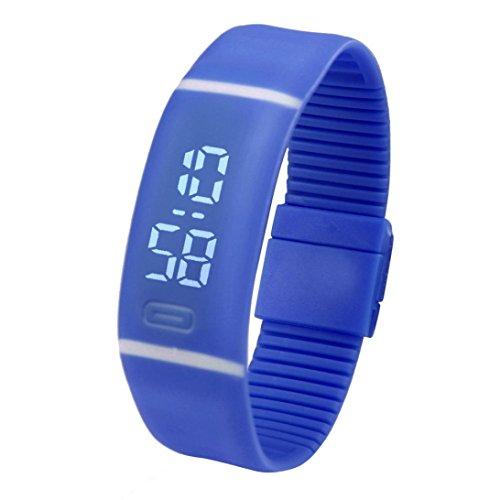 feitong-einfach-unisex-gummi-led-uhr-datum-sport-armband-digital-armbanduhr-blau