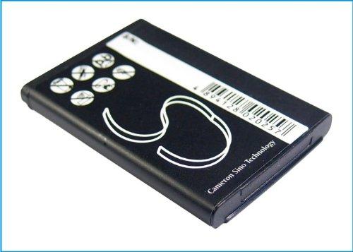Akku für LG VX8350, VX5200, VX5400, VX5500 Lg Vx5400