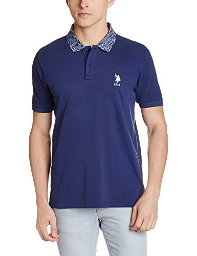 US-Polo-Mens-Polo