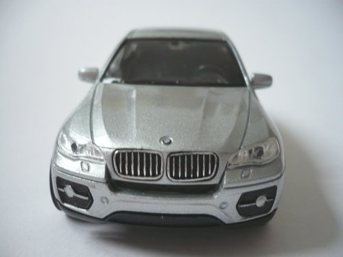 bmw-x6-argentin-136-welly-74122