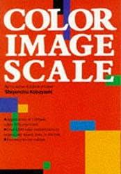 Colour Image Scale