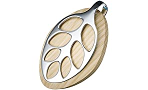 Bellabeat Leaf Nature Gesundheitstracker/Fitnesstracker-Schmuck in Blattform