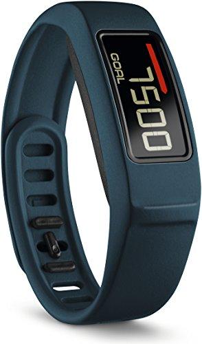 garmin-vivofit-2-fitness-tracker-1-jahr-batterielaufzeit-tagesziele-inaktivitatsbalken-schlafanalyse
