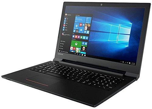 80TG00W4GE Lenovo Notebook 15
