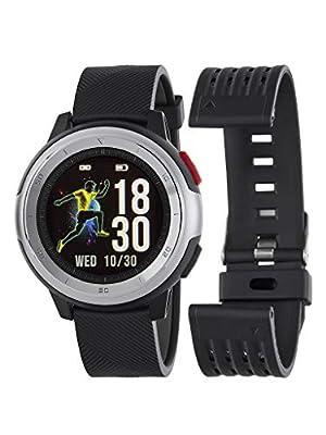 Reloj Marea Hombre Smart Watch B58002/2