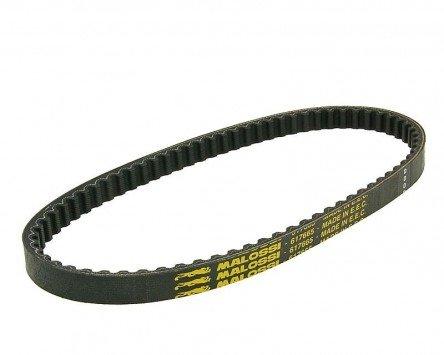 Preisvergleich Produktbild Keilriemen MALOSSI K Belt - VESPA LX 50
