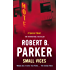 Small Vices (The Spenser Series Book 24)