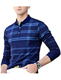 EYEBOGLER Regular Fit Men's Cotton Tshirt