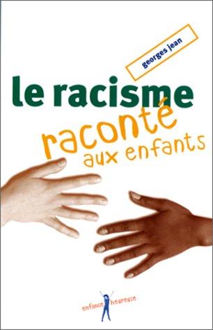 Racisme raconté aux enfants