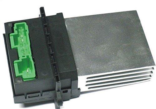 heater-blower-motor-resistor-for-citroen-c2-c3-c5-6441l2-peugeot-1007-7701048390-a14
