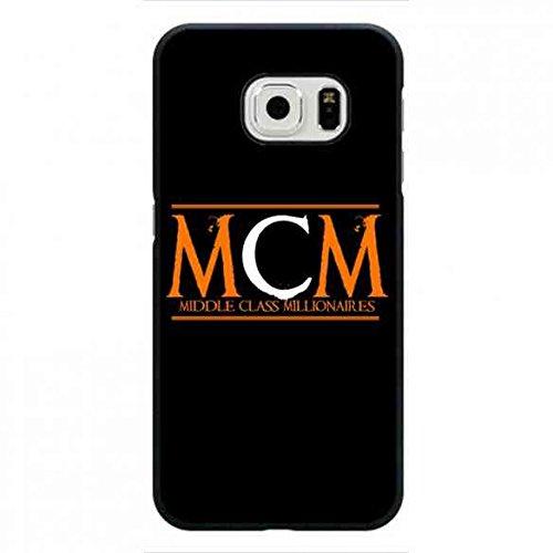 worldwide-mcm-coquecoque-mcm-brand-logo-pour-samsung-galaxy-s6edgemodern-creation-munchen-mcm-cas-sh