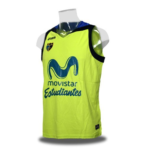 movistar-maillot-etudiants-de-la-ligue-endesa-3rd-equipacion-lime-xxl