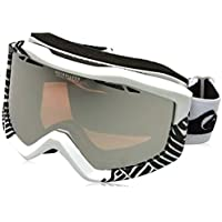 197abfa143f6 Amazon.co.uk  Quiksilver - Goggles   Skiing  Sports   Outdoors