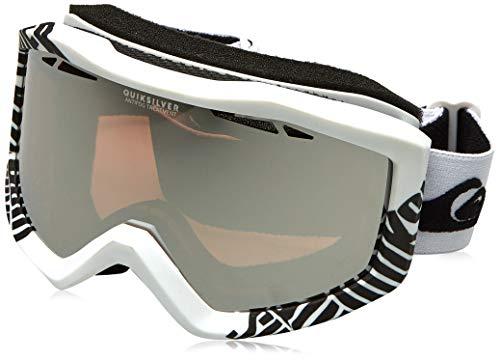 Quiksilver Fenom Mirror Gafas de Snowboard