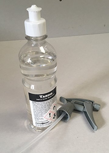 autosmart-tardis-rimozione-di-catrame-e-colla-500-ml-con-free-mini-jet