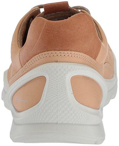 Ecco Herren Biom Street Sneaker Beige (Powder 1211)