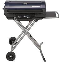 Campingaz 2 Series Compact BBQ - Blue, 2100 cm