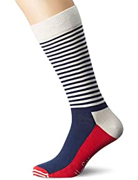 Happy Socks Hssh01 - Chaussettes - Mixte