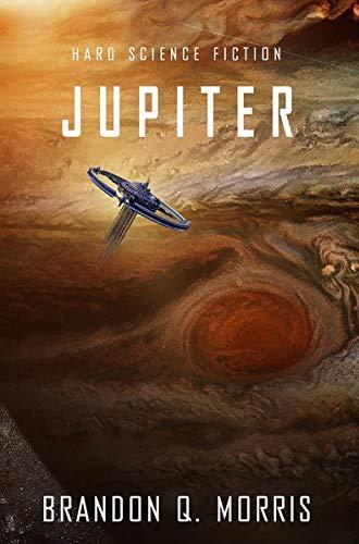 Jupiter (Die Eismonde des Saturn)