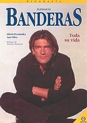 Title: Antonio Banderas Tan solo un actor biografia Span