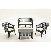 je veux trouver une bonne chaise de jardin design et de qualit pas cher ici salon de jardin plastique - Salon De Jardin En Plastique Pas Cher