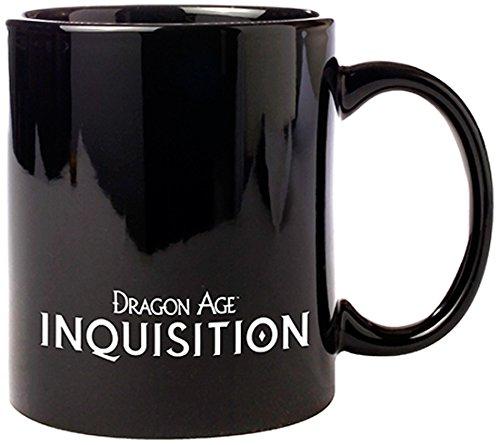 dragon age tazza inquisitor - [edizione: germania]