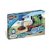 LEGO Duplo Thomas & Freunde 5556 - Percy am Wasserturm