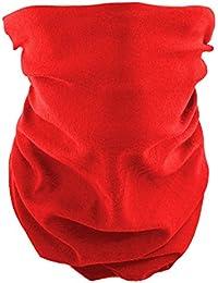Multifunktionstuch Schlauchtuch Halstuch Multischal 321