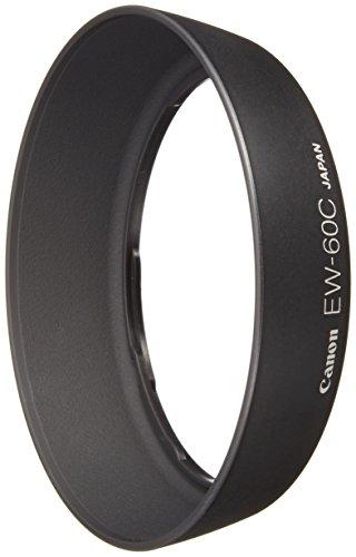Canon - Lens Hood EW-60C - pare-soleil - 2639A001 [AA]