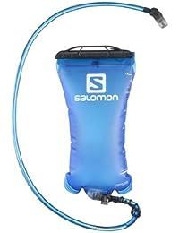 Salomon Accesorio Soft Reservoir 1.5L None