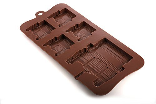 4-1-land-rover-lolly-chocolate-bar-silicone-mould
