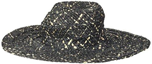 Zoom IMG-1 altromercato atrm 30003732 cappello da
