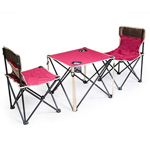 Jardin Mobilier Chaises Table Mobilier Ensemble Jardin Ensemble NOym0vnwP8