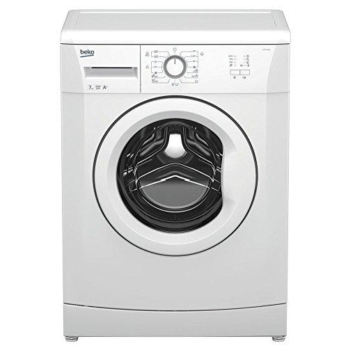 beko-lavadora-de-carga-frontal-wte7500b0-de-7-kg-y-1000-rpm