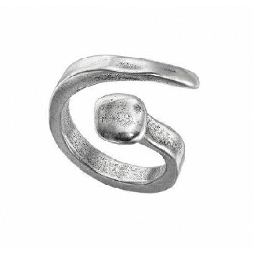 anillo-uno-de-50-b12-ani0456