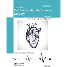 Journal of Cardiovascular Medicine and Surgery Volume 4 Number 1, January - March