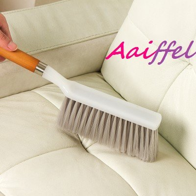 The New Aaiffel Cleaning Brush, Carpet Brush, Curtain Brush, Sofa Brush, Car Carpet Cleaning Brush, Sofas, Curtains, Upholstery