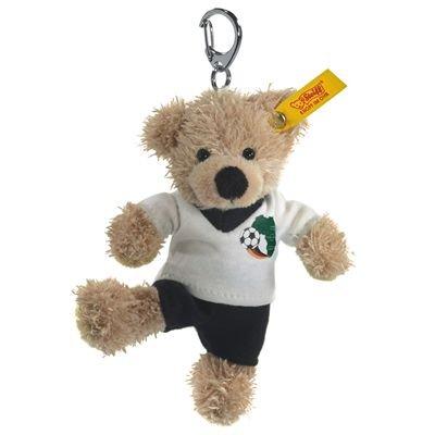 Steiff 12570 - Schluesselanhänger Teddy-Bär Fynn