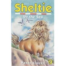 Sheltie 21: Sheltie by the Sea