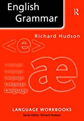 English Grammar (Language Workbooks)