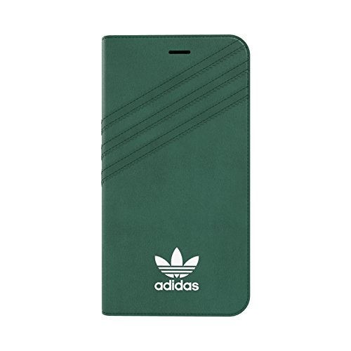 adidas-originals-booklet-case-for-apple-iphone-264617plus-green