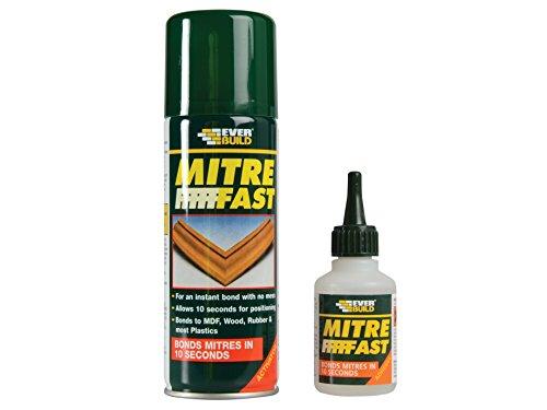 everbuild-mitre2-jumbo-mitre-fast-kit