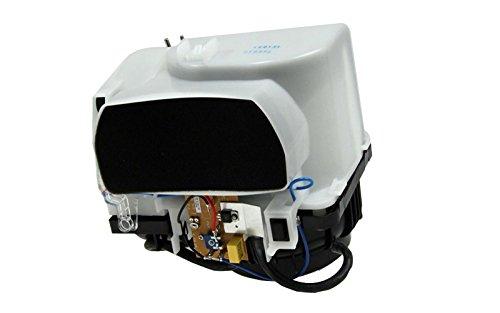 rowenta-carter-moteur-enrouleur-rs-rt3803