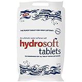 Hydrosoft–Tabletas de sal, 10kg