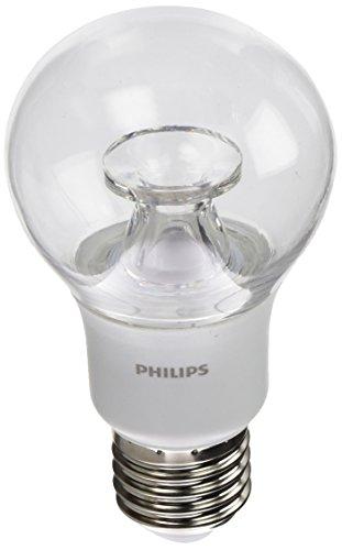 philips-929001182330-usi-estandar-lampadina-led-e27-6-w-equivalenti-a-40-w-luce-bianca-calda-non-dim