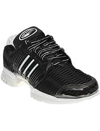competitive price 4883b b1769 adidas Clima Cool 1