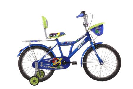 "bsa champ toonz 20"" bicycle BSA Champ Toonz 20″ Bicycle 41Z2csLwwWL"