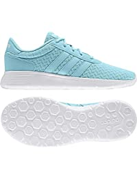 new products 9e28c 5189d Adidas Lite Racer W AW3829 Damenschuhe, ...